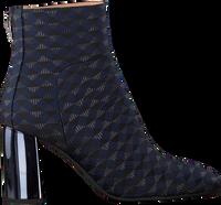 Femme – Floris Pour Des Van Commandez Chaussures Bommel Collection FcT13KlJ