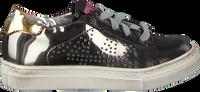 Zwarte P448 Sneakers JOHN KIDS - medium