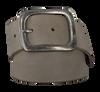 Grijze PETROL Riem 50262 - small