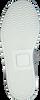 OMODA Baskets SPACE 44 en blanc - small