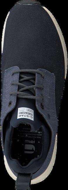 brown LA MARTINA shoe 4010  - large