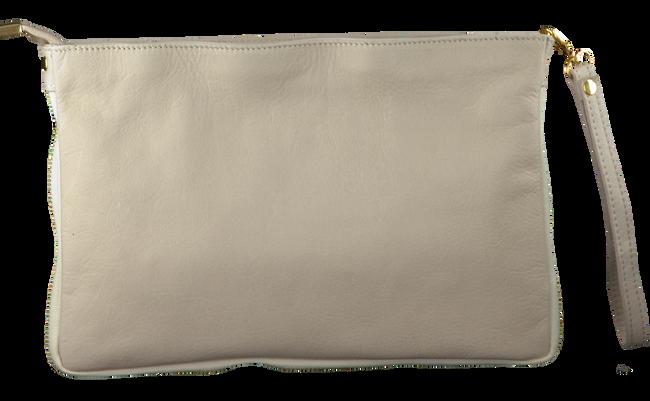 OMODA Pochette 2128 en blanc - large