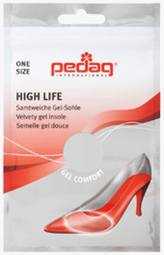 PEDAG Semelles 3.17100.00 Couleur N/A  - larger