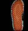 ECCO Chaussures à lacets 702022 en gris - small