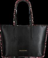 Zwarte VALENTINO HANDBAGS Shopper KENSINGTON TOTE - medium