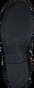JOCHIE & FREAKS Bottines à lacets 19376 en noir  - small