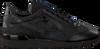 CRUYFF CLASSICS Baskets basses TRAINER V2 en noir  - small