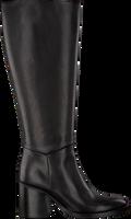 Zwarte VIA VAI Lange laarzen ALMA ELITE - medium