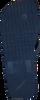 Blauwe HAVAIANAS Slippers URBAN BASIC CF - small