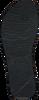 REEF Tongs CUSHION BOUNCE en noir  - small