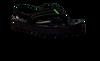 REEF Sandales R2345 MET BANDJE en noir - small