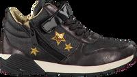 Zwarte REPLAY Sneakers COCKER  - medium