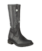 grey OMODA shoe 9963  - small