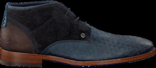 Blauwe REHAB Nette schoenen SALVADOR TEE - large
