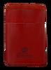 FRED DE LA BRETONIERE Mobile-tablettehousse 602019 en rouge - small