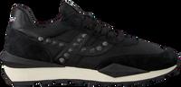 Zwarte ASH Lage sneakers SPIDER STUD  - medium