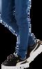 Zwarte PUMA Sneakers 352634 HEREN  - small
