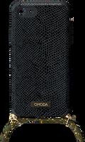 OMODA ACCESSOIRES Cordon téléphonique 7/8 IPHONE KOORD en vert  - medium