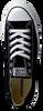 Zwarte CONVERSE Sneakers OX CORE H  - small