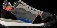 Grijze P448 Sneakers COLORADO - medium