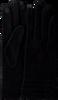 ABOUT ACCESSORIES Gants 4.37.100 en noir - small