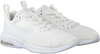 NIKE Baskets NIKE AIR MAX MOTION LW en blanc - small