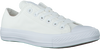 CONVERSE SNEAKERS AS OX DAMES - small