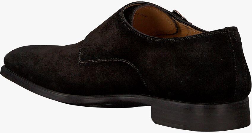 Bruine MAGNANNI Nette schoenen 20501 - larger
