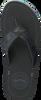 Zwarte PME Slippers HUNTER  - small