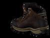 brown TIMBERLAND shoe PATUCKAWAY HKR  - small
