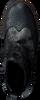VINGINO Bottillons LETIZIA en noir - small