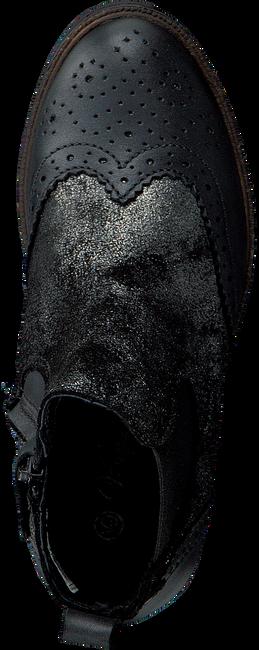 VINGINO Bottillons LETIZIA en noir - large