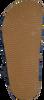 Grijze RED RAG Sandalen 19011  - small