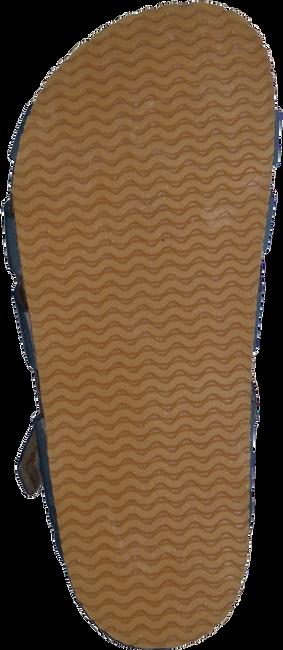 Grijze RED RAG Sandalen 19011  - large