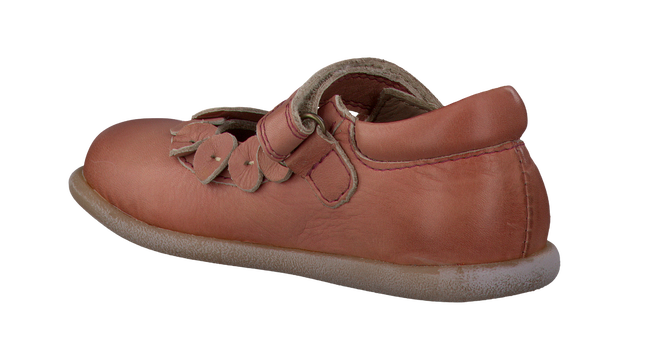 BISGAARD Ballerines 31021 en rose - large