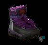 purple REPLAY shoe SOR  - small