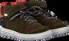 Groene JOCHIE & FREAKS Sneakers 18276 - small