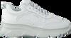 Witte COPENHAGEN STUDIOS Lage sneakers CPH60  - small
