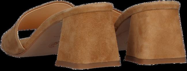 Camel FABIENNE CHAPOT Muiltjes TED MULE  - large