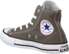 CONVERSE Baskets CTAS HI KIDS en gris - small