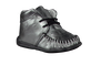 BARDOSSA Chaussures bébé KIMBA en argent - small