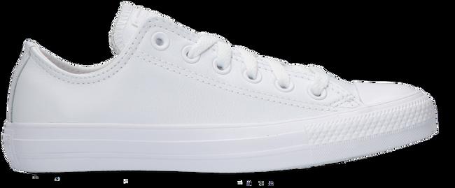 CONVERSE Baskets CT OX en blanc - large