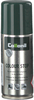 COLLONIL Beschermingsmiddel COLOUR STOP SPRAY 1.51000.00  - medium