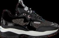 Zwarte VINGINO Lage sneakers MANDY  - medium