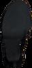 Zwarte STEVE MADDEN Sandalen ANSWER  - small