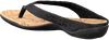 Black DKNY shoe SARASOTA  - small