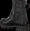 Zwarte OMODA Biker boots 8600  - small