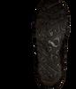brown OMODA shoe 21510  - small