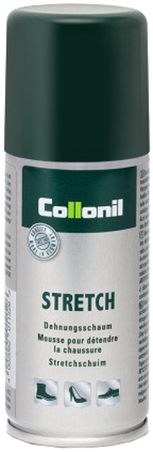 COLLONIL Produit protection 1.51002.00 - large