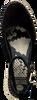 Zwarte FRED DE LA BRETONIERE Espadrilles 153010158  - small